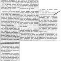 1953.10.10.RE_TANews_B.jpg