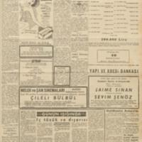 1957.12.30.jpg
