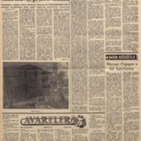 1955.08.28_kanada.jpg