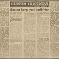 1958.09.11_B.jpg