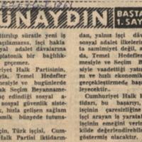 1961.09.22.RE_B2.jpg