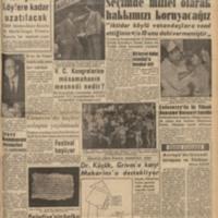 Avrupada İktisadî Birleşme ve Türkiye