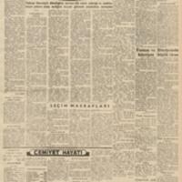 1954.05.20_A.jpg