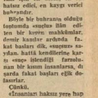 1959.08.11_B2.jpg