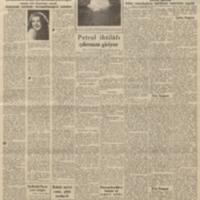 1951.06.20_A.jpg