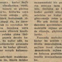 1960.10.17.RE_B2.jpg