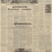 1952.05.02_A.jpg