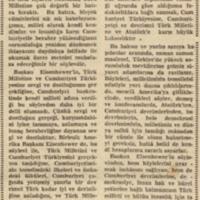 1959.12.08_B1.jpg