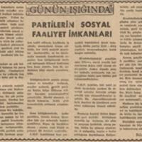 1956.07.08_B.jpg