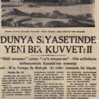 1955.09.16_kanada_B1.jpg