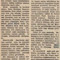 1960.06.21_RE_B1.jpg