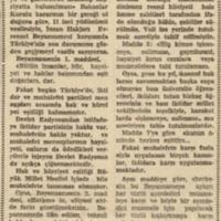 1959.12.10_B1.jpg