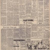 1955.12.27.jpg