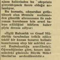 """Lütfen Önce """"Hür Türkiye Radyosu!"""""""