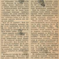 1960.07.31.RE_B2.jpg