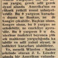 Türkiye Bir Günde Nasıl Meşhur Oldu