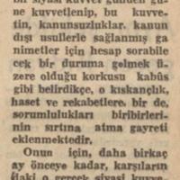 1959.07.29_B2.jpg