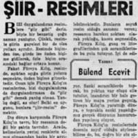 1953.11.24.RE_B.jpg