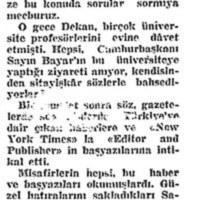 1954.12.17_B.jpg