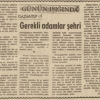 1956.06.25_B.jpg