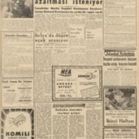 1956.12.24.jpg