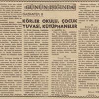 1956.07.03_B.jpg