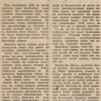 Basının Sosyalleştirilmesi