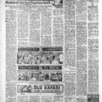 1954.11.27.jpg