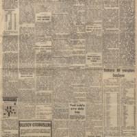 1955.09.18_kanada_A.jpg
