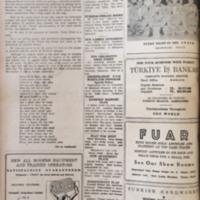 1952.12.07.jpg