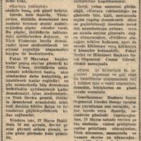 1961.09.21.RE_B1.jpg