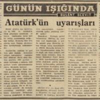 1958.05.23_B.jpg