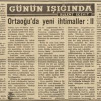 1958.07.23_B.jpg