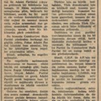 1961.11.16.RE_B.jpg