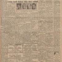 1959.08.30_A.jpg