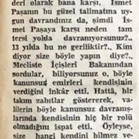 1960.04.13_B2.jpg