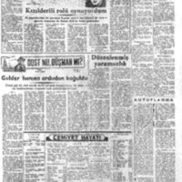 1954.12.03_A.jpg