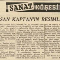 1953.01.24_1_B1.jpg