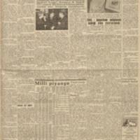 1959.12.08_A.jpg