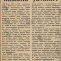 1960.07.12.RE_B1.jpg