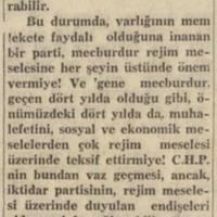 1954.05.20_B2.jpg