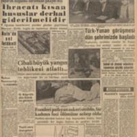 Atatürk'e Saygısızlık