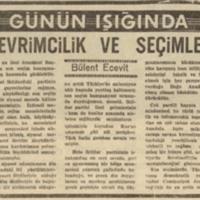 1957.11.10_B.jpg