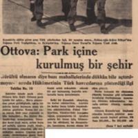 1955.09.12_kanada_B1.jpg