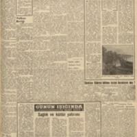 1958.08.11.jpg