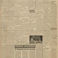 1958.09.29.jpg