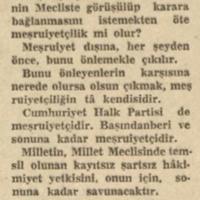 1959.09.27_B2.jpg