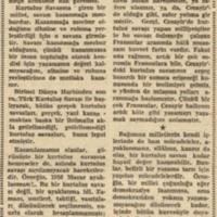 1959.12.15_B1.jpg
