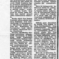 1953.02.24.RE_1_B.jpg