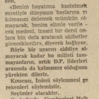 1960.01.13_B2.jpg